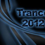 DJ V Zone - Vocal Trance (Promo mix)