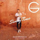 Rhum G - Sunny Time (05-12-18)