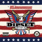DIPSET CLASSICS Vol.1 Mixed By Flammable