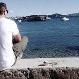 Ein Wochenende in Toulon