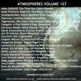 Atmospheres #127