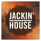 Shpaolin_Sessions_Vol_9_Jacking_House