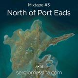 #3: North of Port Eads