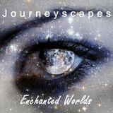 Enchanted Worlds (#064)