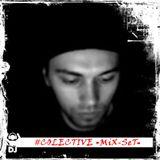 Dj Clau - #COLECTIVE MiXSeT