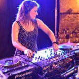 Alisha Rose - Techno Underground