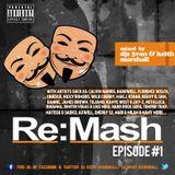 Remash - Promo Mix Volume #1