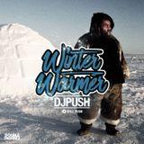 DJ PUSH - WINTER WARMER