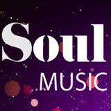 ~Jason Mass Plays Soul #4~