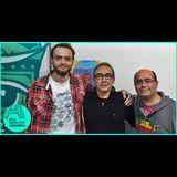 Mixturação com Jayme Filho (11.05.17)