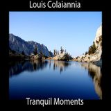 Tranquil Moments #1