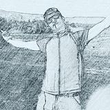 Adam Dutchmutch vs Dj Storm vdj mix12017.09.11 - 10:08:25 PM