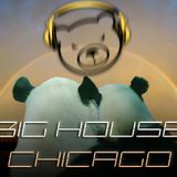 BIG HOUSE CHICAGO MIX 2