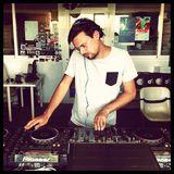 JAY SHEPHEARD / Guest mix from Ibiza Sonica studios / 20.06.2013 / Ibiza Sonica