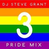 Pride Mix 3