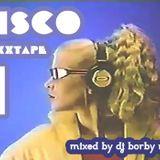 Disco It Fm Mixxxtape 7- Mixed By Dj Borby Norton 64