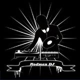 Rodman DJ 502 mix abril (2012)