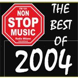 101 Network - The Best of 2004