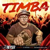 Timba Mix Vol.4 - DJ Neyser