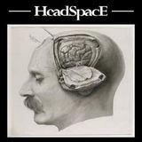 The Headspace on Base FM (17th November 2018)