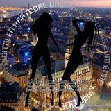 Ce-トワーク Gmbh(ブードゥ想女日本)- Nachtliche NeuJarre (Radioschu 12-31 2kX Air Letzten Theme RU Freunde)