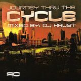 Full Cycle Presents...Journey Thru The Cycle - Dj Krust Disc 2 2008