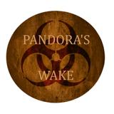 (Audio Book) KENOPSIA  CHAPTER 1