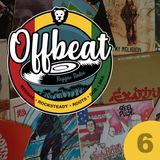Offbeat Reggae Radio - Episode 6 (Featuring - Steel Pulse / The Beat / Dennis Brown / Lee Perry)