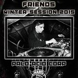 PALO Acid Corp @ Hard Force United and Friends (Winter Session 2015) (promodj.com).mp3