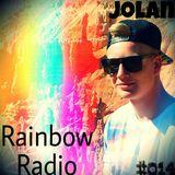 Rainbow Radio #014