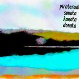 moichi kuwahara PirateRadio 0719 480