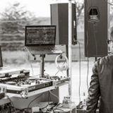 Ionut Bucur - Winter Mix 2k16