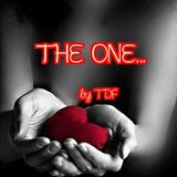 The One ....