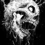TraumaTek-duister set