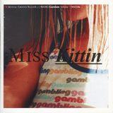 Miss Kittin - Radio Caroline Volume 1 (2002)