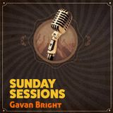 Sunday Disco House Sessions 1