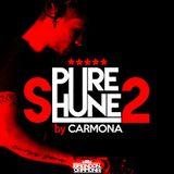 Pure Shune 2 by Carmona (LIVE)