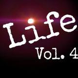 Tha Bandit - Live Ep #4