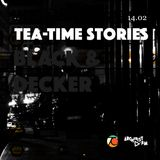 Black & Decker / Tea-time Stories #054 S03 E09