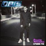 SNS EP146 - OBIS
