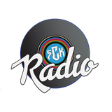 Sat. Jan. 14th 2017 - FCK Radio : S01E01 *(No. 1)*