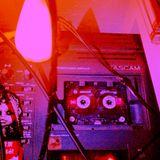 Cassette Collage 8