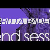 Blend Session 230 With Britta Bader