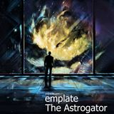 The Astrogator 098 (hosted by: emplate)
