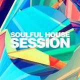 B-Riff - iMTM Soulful House Session
