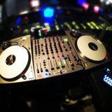 Electro House Mix July 2012