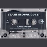 Mark Farina - Slam: Global Guests 009 Live @ Industry in Toronto New Years 1998/99 - Side A