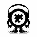 Daiquiri Hawk Mix