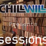Chill Will Sessions 1