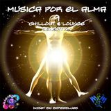 Musica por el Alma 9 - Chillout & Lounge Sensation - DjSet by BarbaBlues